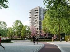 Wethouder: 'Buurt wel degelijk tijdig bij bouwplan Bossebaan betrokken'
