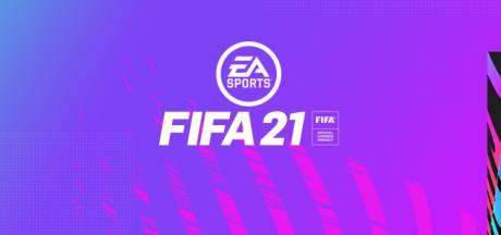 Na Juventus verdwijnt ook AS Roma uit voetbalspel FIFA