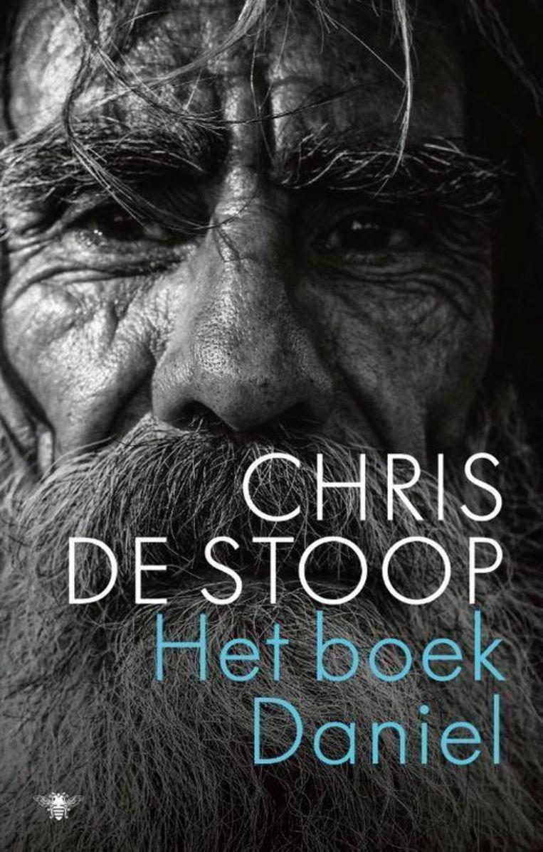 In 'Het boek Daniel' komt een 84-jarige man in het vizier van een jeugdbende. Beeld RV