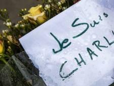 Plan voor cartoon Charlie Hebdo in Stripmuseum valt verkeerd
