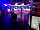 Tv-show Toekomst van Nederland staat op het punt om te beginnen