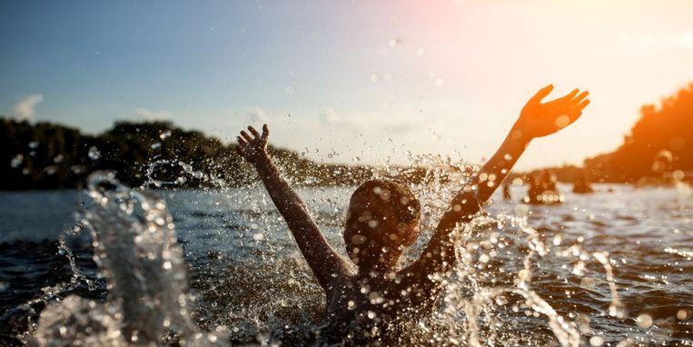 zwemmen.jpg