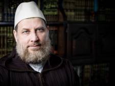 Wie zijn de volgers van 'haatimam' Fawaz Jneid?