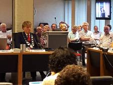 Heusden krijgt pas na verkiezingen nieuwe burgemeester