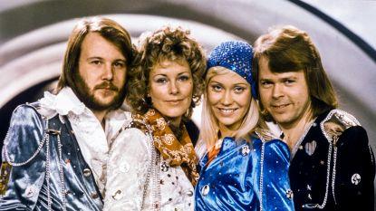 """Waar blijft de beloofde nieuwe muziek? """"Nieuwe liedjes ABBA komen in de herfst"""""""