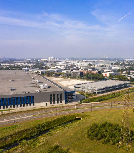 Bedrijven Borchwerf gaan niet langer voor ontsluitingsweg Lidl liggen