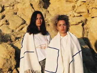 """Belgische modezussen al meer dan jaar samen in Marokko: """"In Marrakesh komt het leven weer op gang"""""""