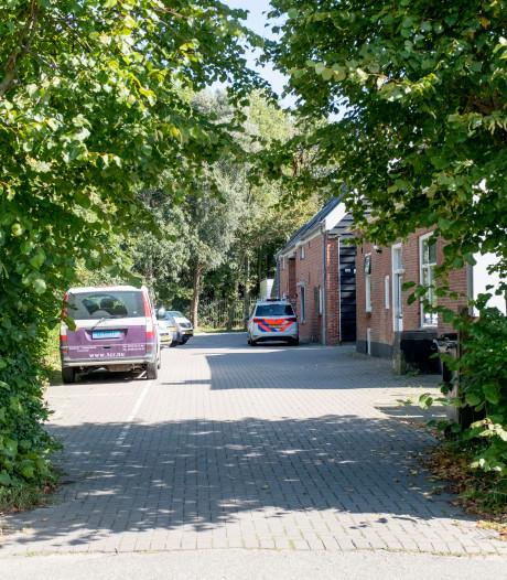 Arduin krijgt extra tijd om cliënten behandelcentrum te verhuizen