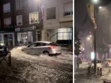 """Un adolescent porté disparu dans un orage """"diluvien"""" à Beauvais: """"On peut craindre le pire"""""""