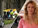 De Stentor Nieuws Update: Baudet krijgt boete en Mrs. Universe uit Apeldoorn?