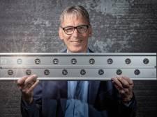 Hoe Willem met energiebesparen op licht per jaar tientallen verkeersdoden voorkomt