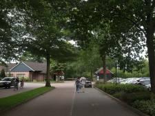 Mishandeld jongetje (8) op camping Winterswijk niet als getuige gehoord in zaak tegen ouders: te belastend