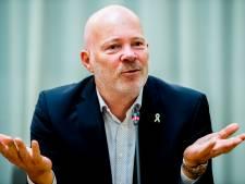 Raad na Feyenoord City-overleg: 'Het kan nog, maar het wordt heel precair'