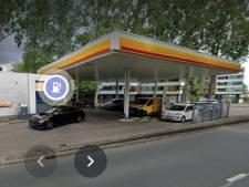Gemeente verdient flink aan veiling benzinestation Westlandseweg