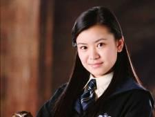 """Pourquoi l'actrice Katie Leung ne garde pas un bon souvenir de sa période """"Harry Potter"""""""