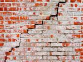 Bang dat je huis verzakt door slechte fundering? Woerden geeft raad