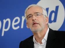 Un député Open VLD plaide pour qu'une mission soit maintenant confiée à Bart De Wever