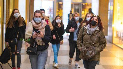 De grootste epidemieën die de wereld recent in hun greep hielden: een overzicht