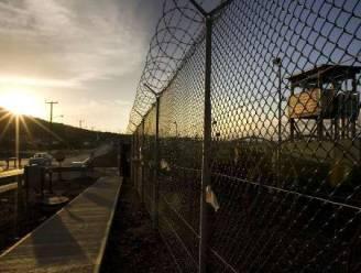 Jemen bouwt opvangcentrum voor gevangenen Guantanamo