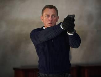 Bond-film 'No Time To Die' nu al voor vierde keer uitgesteld