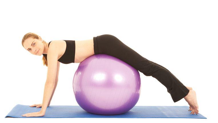 De beste middeltjes tegen rugpijn op een rij fit & gezond nina hln