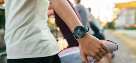 Comment une montre connectée peut-elle vous aider à rester en forme?