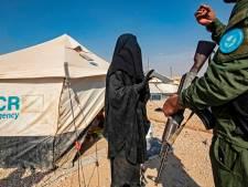 Schrijven over IS: Geen 'huilverhalen' van vrouwen die ons land de rug toekeerden