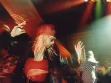 LIVE | Nóg eens honderden mensen bij illegaal feest, Coronawet kan op meerderheid Eerste Kamer rekenen