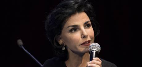 Affaire Ghosn: Rachida Dati échappe à une inculpation