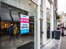 Winkelexpert over leegstand in Deventer binnenstad: 'We gaan terug naar jaren-50'