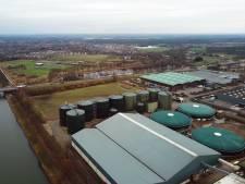 Zaak Den Ouden in Helmond: een gebed zonder end