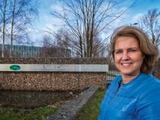 Monique List ook kandidaat-lijsttrekker VVD Eindhoven