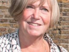 Mary Looman nieuwe PvdA-wethouder in Hardenberg: maar hoe stemt de raad op haar?