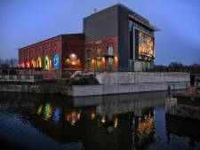 Rock'n'popmuseum in Gronau benoemd tot 'Deutschlands Bestes Museum'
