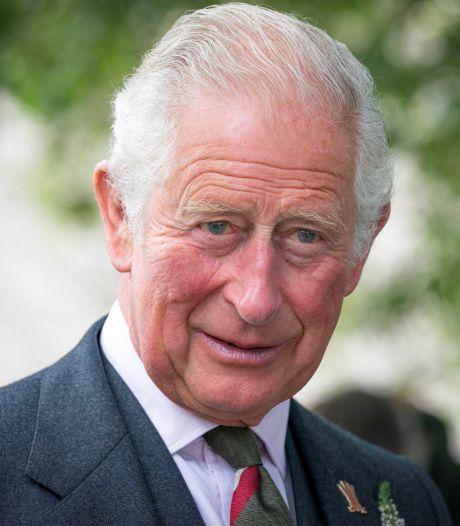 'Prins Charles sprak meermaals met spil in omkoopschandaal'