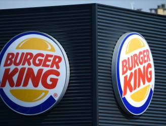 "Burger King onder vuur na ""beschamende"" Internationale Vrouwendag-tweet"