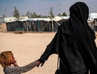 VN roept op tot repatriëring van kinderen van IS-strijders in Syrië
