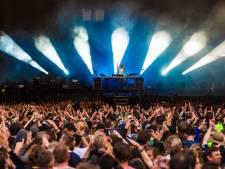 Massale belangstelling voor proeffestivals in Biddinghuizen: 'Mensen snakken naar zo'n uitje'