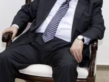 Abbas satisfait de l'ouverture de l'enquête sur Arafat