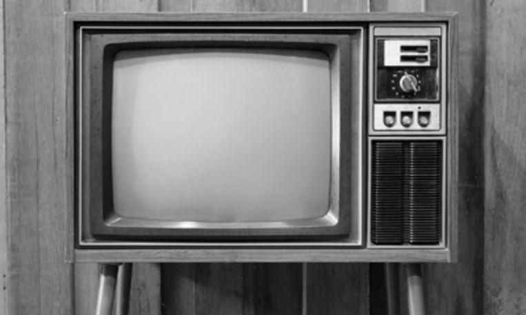 televisieprogrammas.png