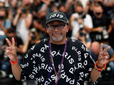 Spike Lee roept ook als juryvoorzitter Cannes op tot activisme