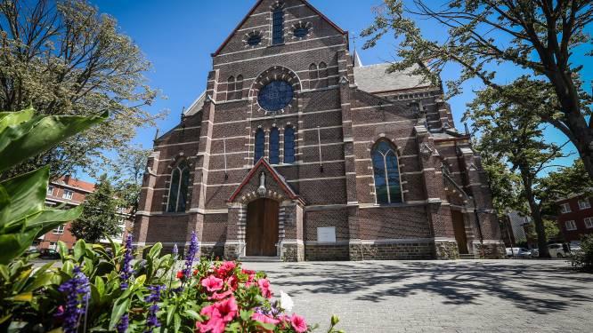 Bepaal mee de nieuwe invulling van Sint-Hubertussite Runkst