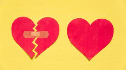 Waarom blijven mensen bedriegen? Een psycholoog legt uit