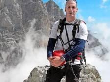 Nabestaanden doodgeschoten Zeeuwse commando eisen 'een oprecht sorry'