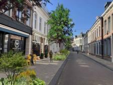 Vergroening Willem II-straat staat vast: dit moet het worden
