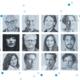Terugblik op de 100 jaar Volkskrant lezersavonden