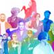 2020 klonk als nooit tevoren en dit zijn de beste 40 albums van dat jaar