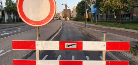 'Vreemd verkeersbeleid in Hengelo'