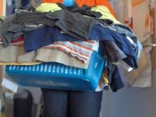Beleid huishoudelijke hulp in Eindhoven is niet asociaal