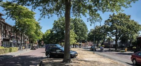 Helmond-Oost ongerust over 'clustering' hulpbehoevenden